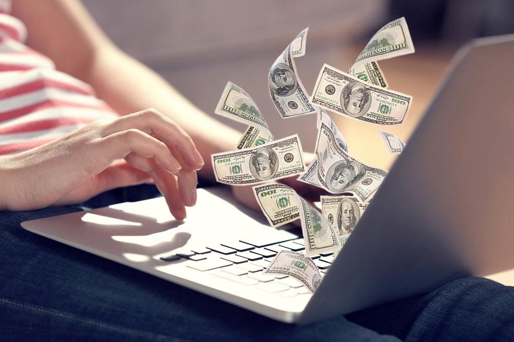 خرید وبمانی ارزان