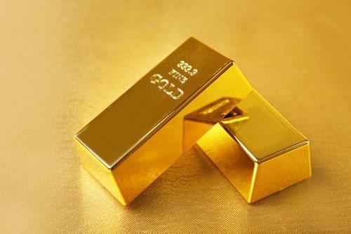 طلا یا بیت کوین؟