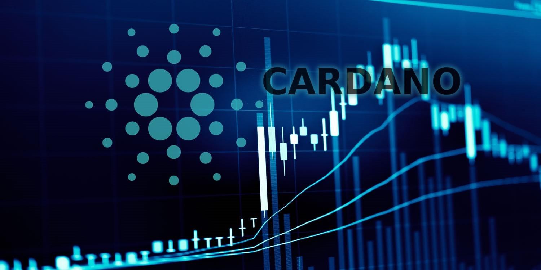خرید کاردانو Cardano (ADA)