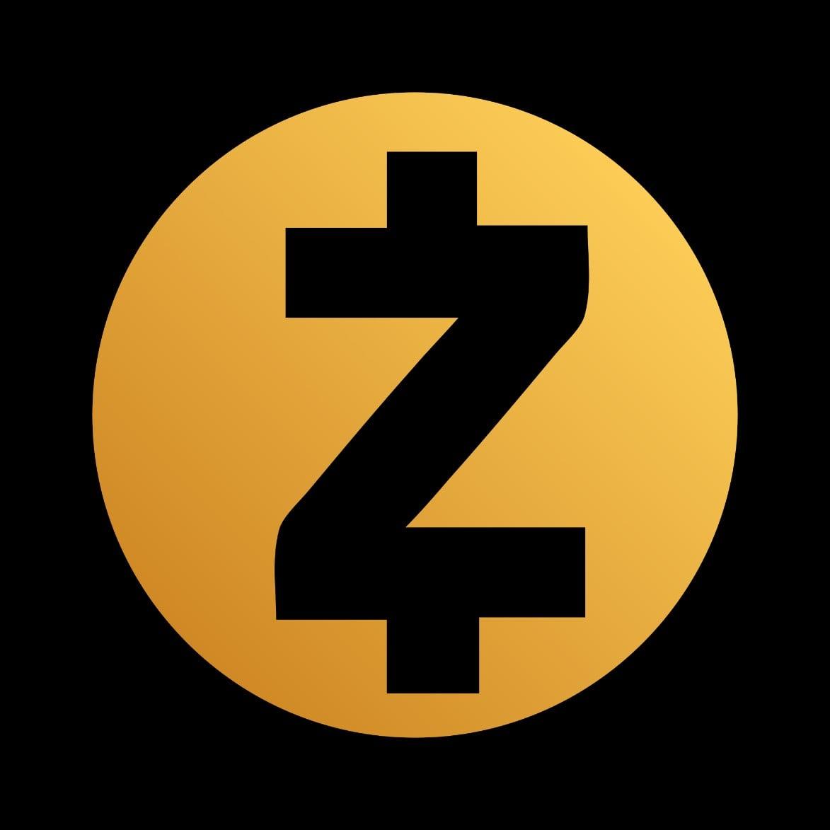 خرید زی کش (زد کش) zcash
